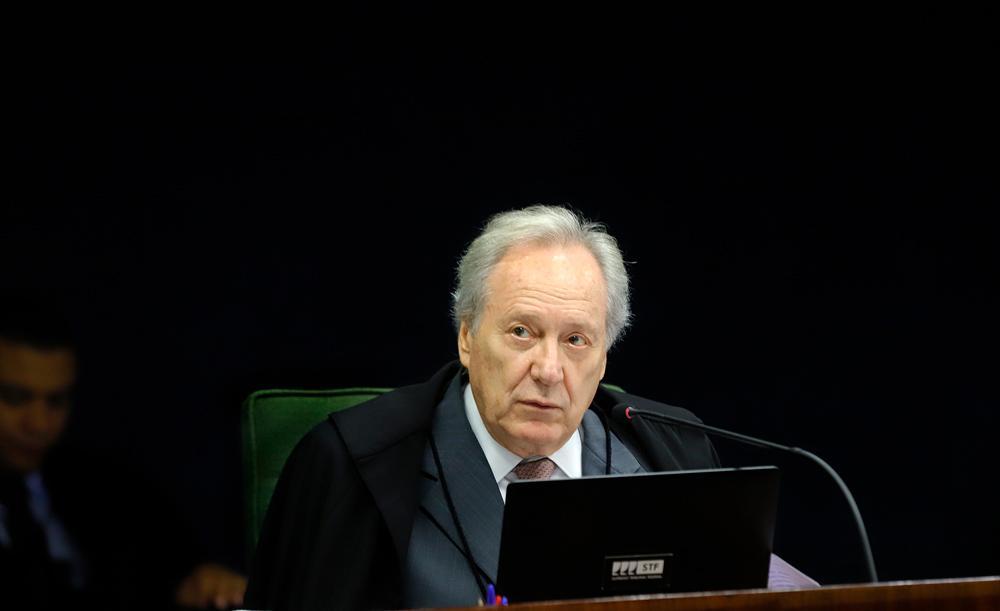 O ministro afirma que a celeridade do governo paulista não pode ser punida com a incúria do governo federal