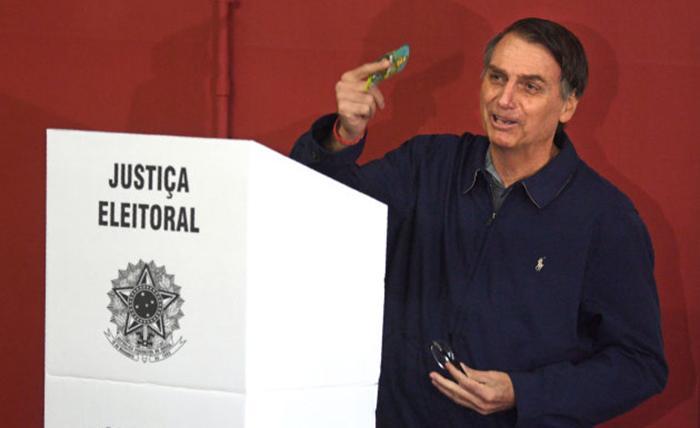 Caso não tenha provas, Bolsonaro pode ter incorrido, segundo o PSOL em crimes de responsabilidade