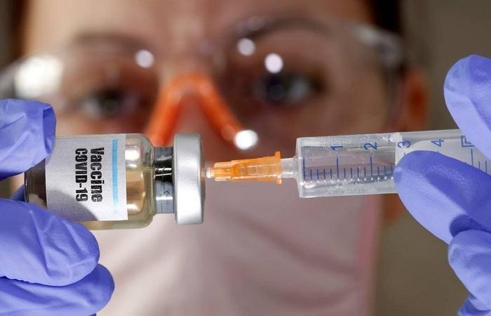 Partido diz que a vacina já tem eficácia comprovada e que já está pronta para aplicação na população