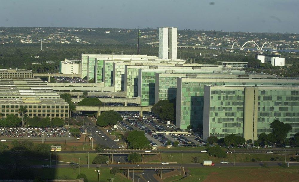 A intenção é reorganizar a estrutura de cargos e requalificar os servidores
