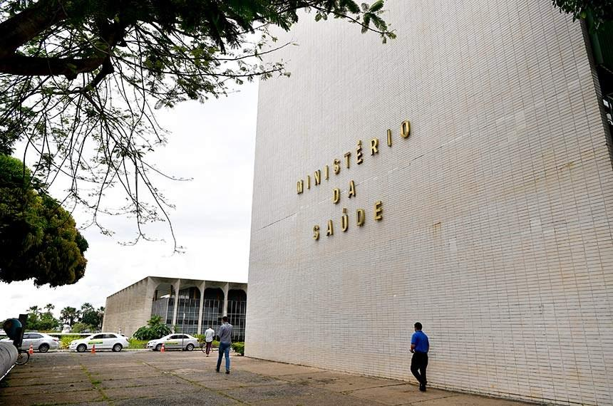 O pedido de informações foi realizado no âmbito de um inquérito civil
