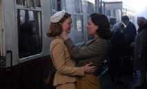 Longa dirigido por Annabel Jankel se passa no interior da Escócia no pós-guerra (IMDB)