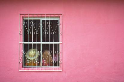 'O cerco', de Aurélio Aragão, Gustavo Bragança e Rafael Spíndola (Divulgação)