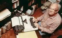 O escritor e jornalista Antonio Callado esteve na 2ª Guerra, no Vietnã e no Xingu (70 Filmes)
