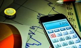 Ele estima que a Selic, os juros básicos, feche 2021 em 3,5% (ABr)