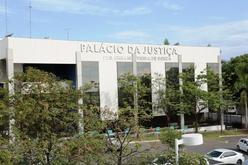 A intenção da medida, de acordo com o CNJ, é exatamente combater eventual prática de indenização generalizada de férias dos magistrados brasileiros (OAB/Divulgação)