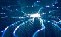 A pesquisa sobre IA está mais avançada nos EUA, apesar do salto dado pela China no setor (Thinkstock)