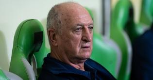 Considerando as duas passagens, o treinador tem ao todo 49 vitórias, 31 empates e 16 derrotas à frente do time celeste (Cruzeiro/ Divulgação)