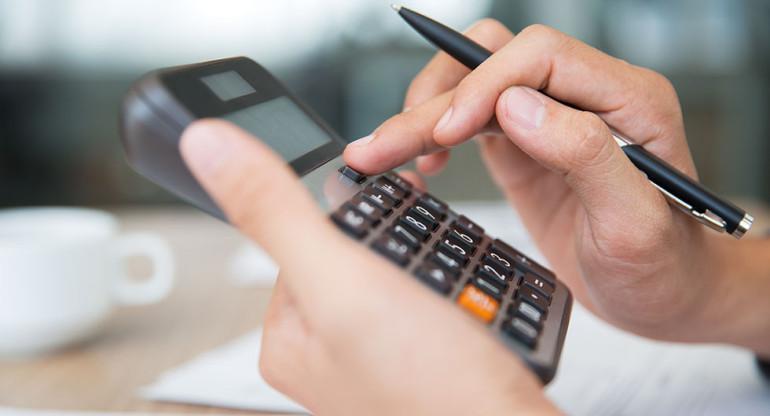 Empresas adotaram a estratégia de fazer mais promoções para garantir o volume de receitas