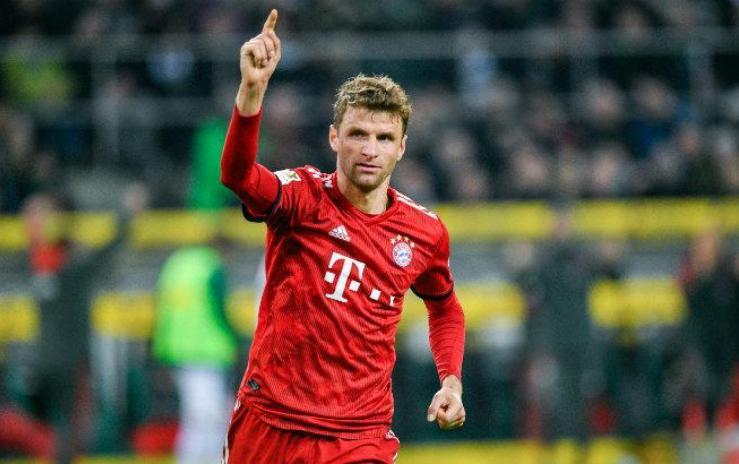 Contra o Leipzig, jogador do Bayern de Munique mostrou, mais uma vez, do que é capaz. Talvez já esteja na hora de Joachim Löw rever sua decisão e reintegrá-lo à seleção alemã