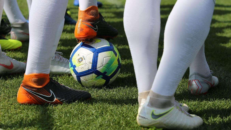 A aproximação da neurociência com o futebol teve início há cerca de dez anos