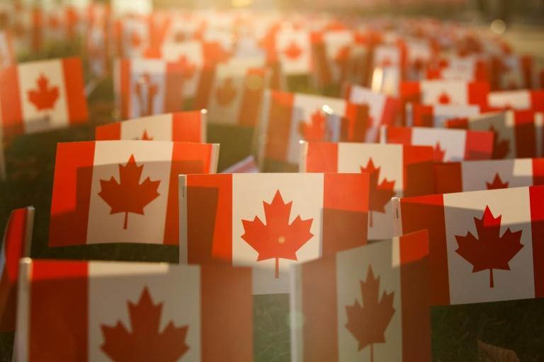 O Canadá vai conceder residência permanente a estrangeiros que trabalharam na linha de frente da pandemia de Covid-19