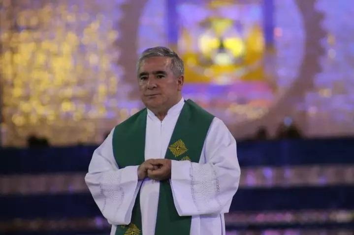 Aos 33 anos, o religioso, que era vigário em Ribeirão (PE), foi considerado nocivo à segurança nacional