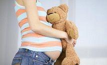 A infecção em grávidas tem cinco vezes mais probabilidade de ser livre de sintomas (DW)