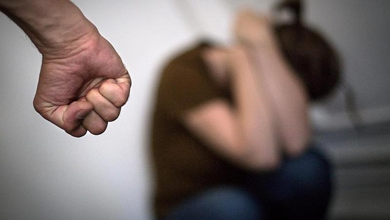 Pela pesquisa, a maior parte das vítimas tem entre 16 a 24 anos (35,2%), índice que vai decaindo na medida em que as faixas etárias avançam