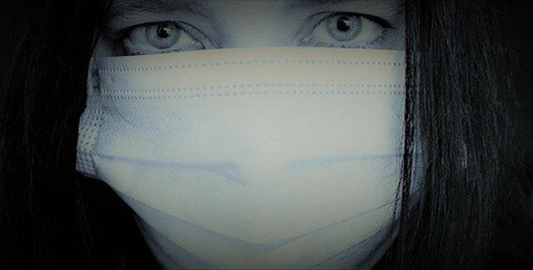 Vendedora de máscaras foi assediada pelo patrão