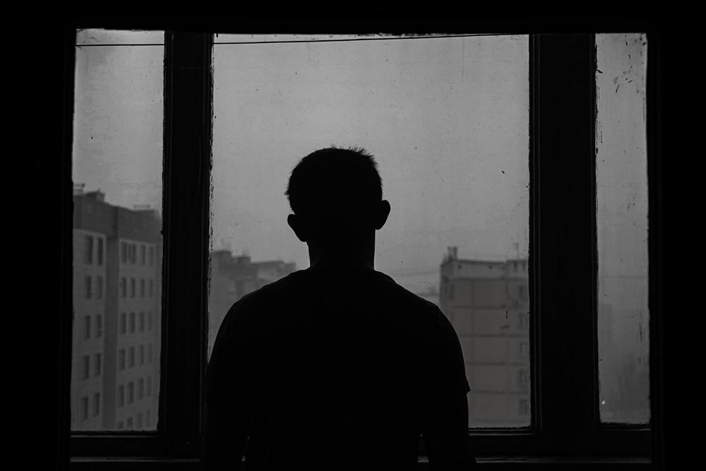 O desinteresse religioso é uma 'atmosfera envolvente' onde a relação com Deus fica diluída