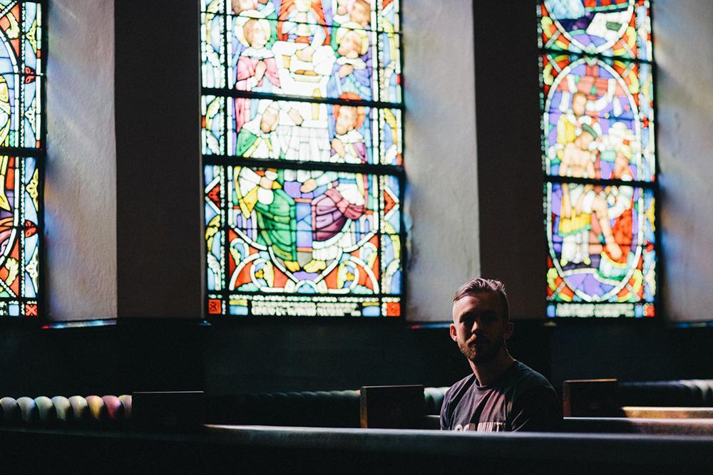 Quem está surdo a Jesus pode deformar a sua mensagem