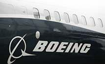 Quase 84% das viagens domésticas retornaram em julho aos níveis de 2019 contra apenas 25% das viagens internacionais, afirma o relatório da Boeing (Jason Redmond/AFP)