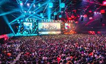 Evento é um dos principais de cultura pop do mundo e o maior do Brasil (Divulgação)