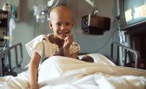 O mês de setembro é reservado à conscientização e combate ao câncer infantojuvenil (Unsplash)