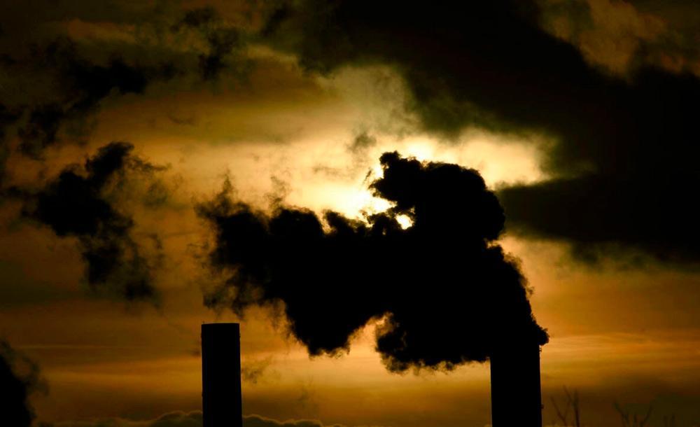 Mercado de créditos de carbono devem se ajustar para viabilizar a participação de países em desenvolvimento como o Brasil