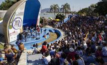 Festival faz parte do calendário oficial de eventos do Estado do Rio de Janeiro (Divulgação)