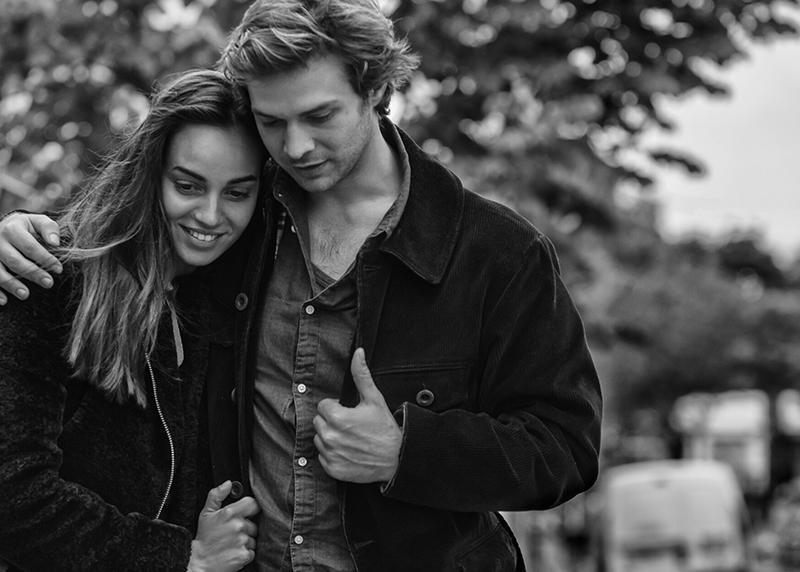 Um filme de amor aparentemente distante das discussões sobre empoderamento feminino e sexismo
