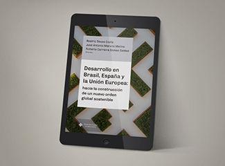 O trabalho é um dos produtos de internacionalização que os pesquisadores trabalhavam desde 2018. (Servicio de Publicaciones/Universidad de Castilla-La Mancha)