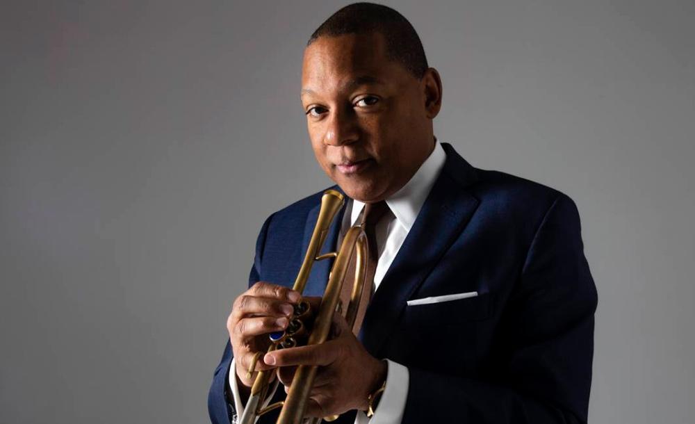 O jazzista americano é um dos nomes mais importantes do gênero na atualidade