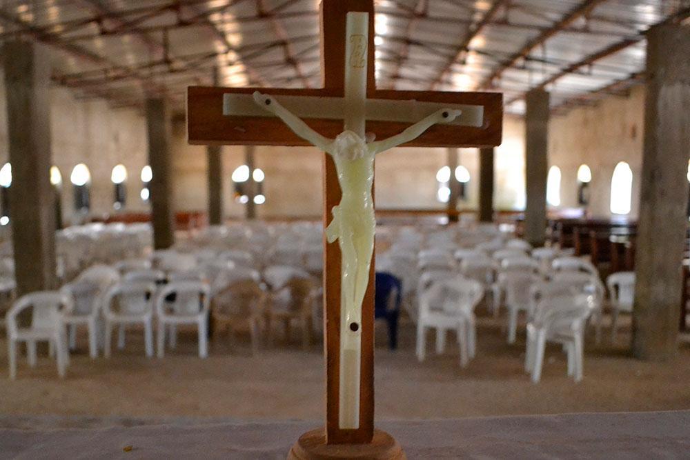 Com respeitabilidade da Igreja na Nigéria, ataques a religiosos ganham a visibilidade que os terroristas buscam
