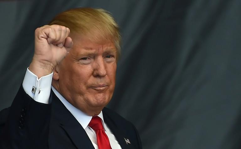 O ex-presidente se caracterizou como vítima, chamando seu impeachment de 'mais uma fase da maior caça às bruxas da história de nosso país'