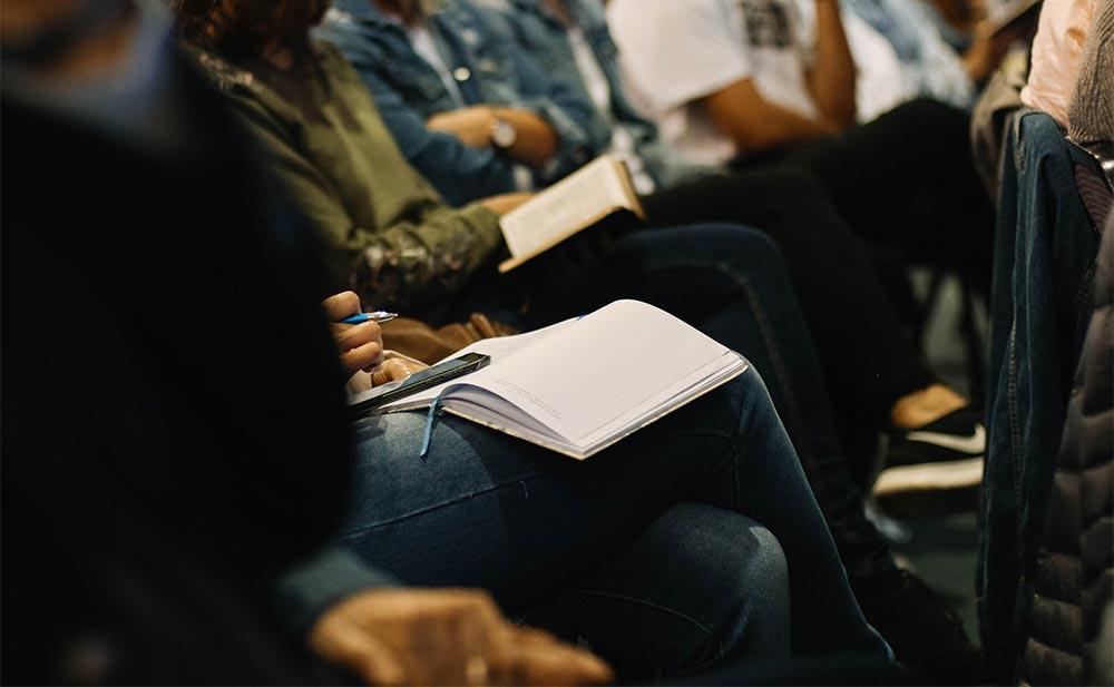 Campanha da Fraternidade aborda um tema importantíssimo que é a questão da unidade cristã