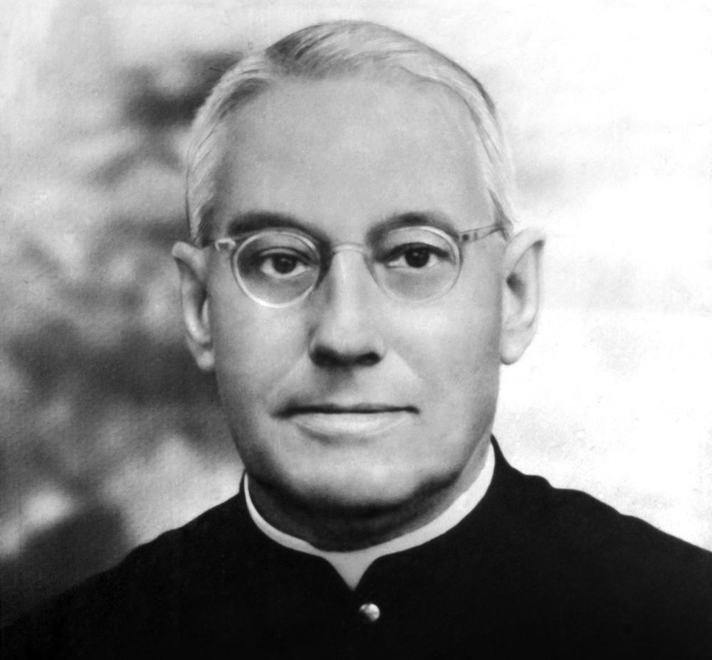 Padre Albino Alves da Cunha e Silva morava em Catanduva