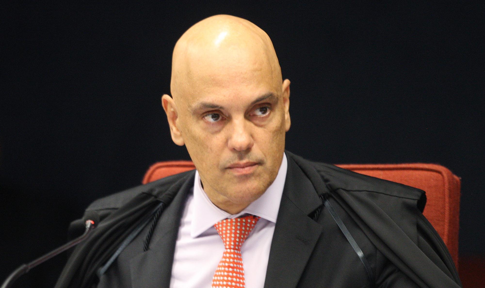 Decisão do ministro foi confirmada pelos colegas da Corte  e pela Câmara dos Deputados