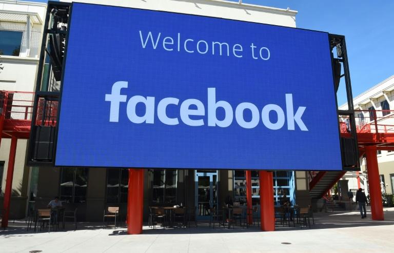 Facebook suspenderá nos próximos dias o bloqueio às notícias na Austrália