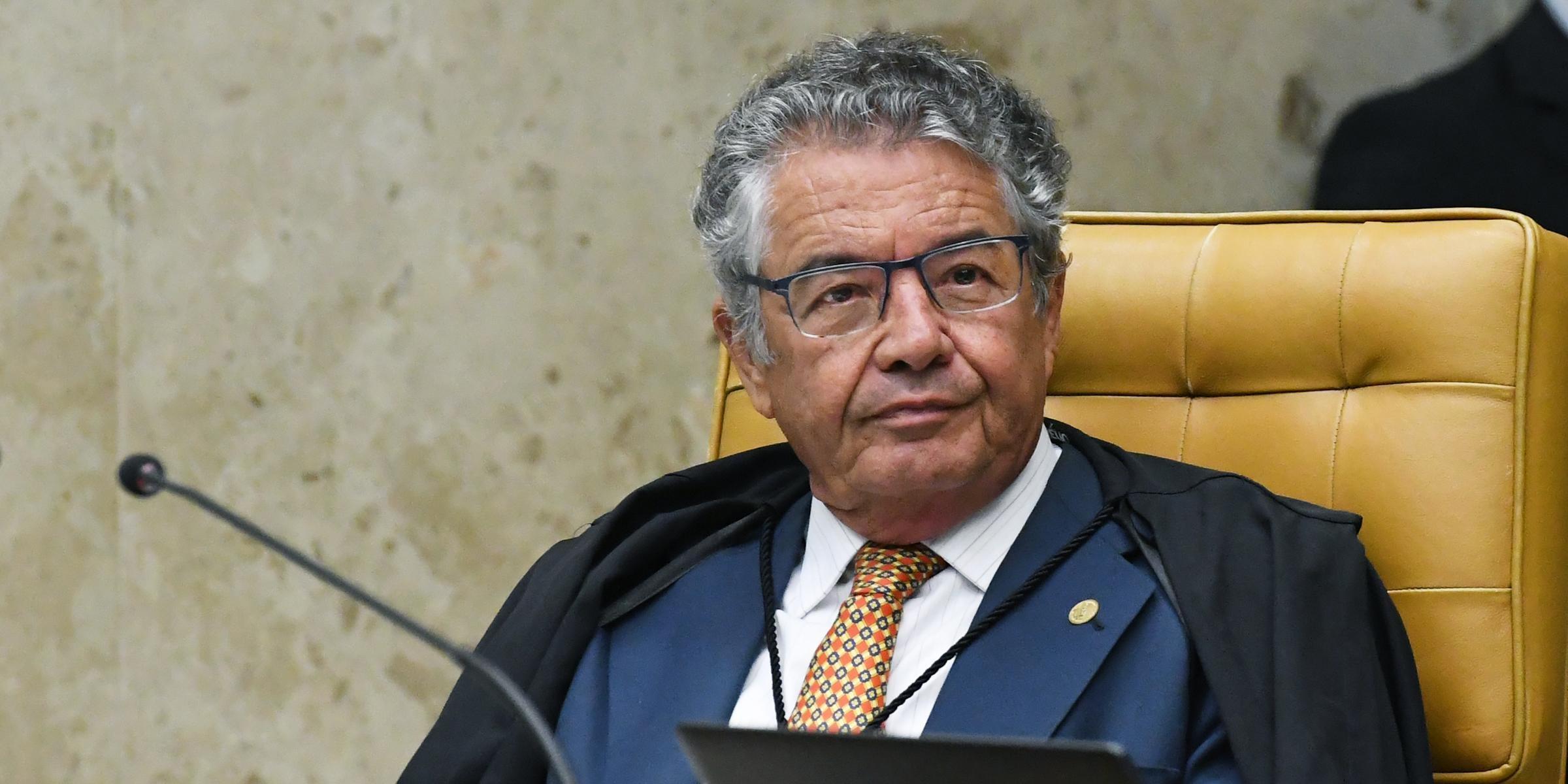 Entidades questionavam o valor final do acordo firmado pela mineradora com o governo de Minas