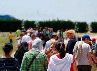 Concurso é oportunidade para discentes e docentes da Dom Helder (Instituto Universitario de Estudios sobre Migraciones)