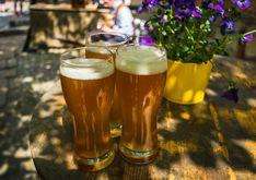 Com muitos bares fechados, brasileiros estão bebendo menos cerveja (Pixabay)