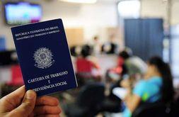 Artigo 67 trata da obrigatoriedade do descanso semanal obrigatório (Agência Brasília)