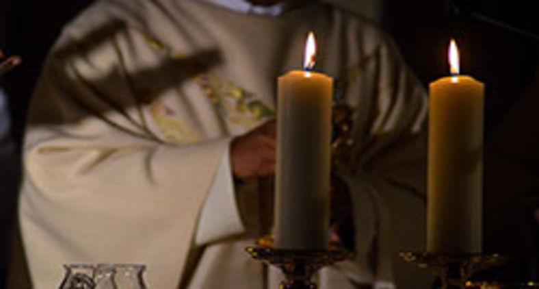 Ninguém e nada possa aprisionar o que temos de mais sagrado (Unsplash/Anuja Mary Tilj)