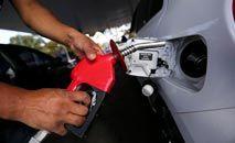 Apesar da troca de comando na Petrobras, estatal ajusta preços de acordo com valores internacionais (Marcelo Camargo/ABr)