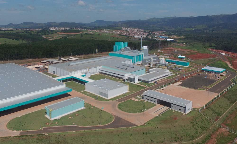 A expansão anunciada ocorre pouco tempo depois do início das atividades em Minas, em julho de 2019