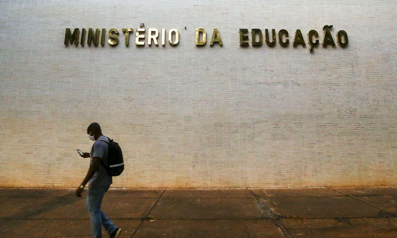 Novo posicionamento foi encaminhado às instituições após o Ministério Público Federal (MPF) cobrar explicações da pasta sobre o caso