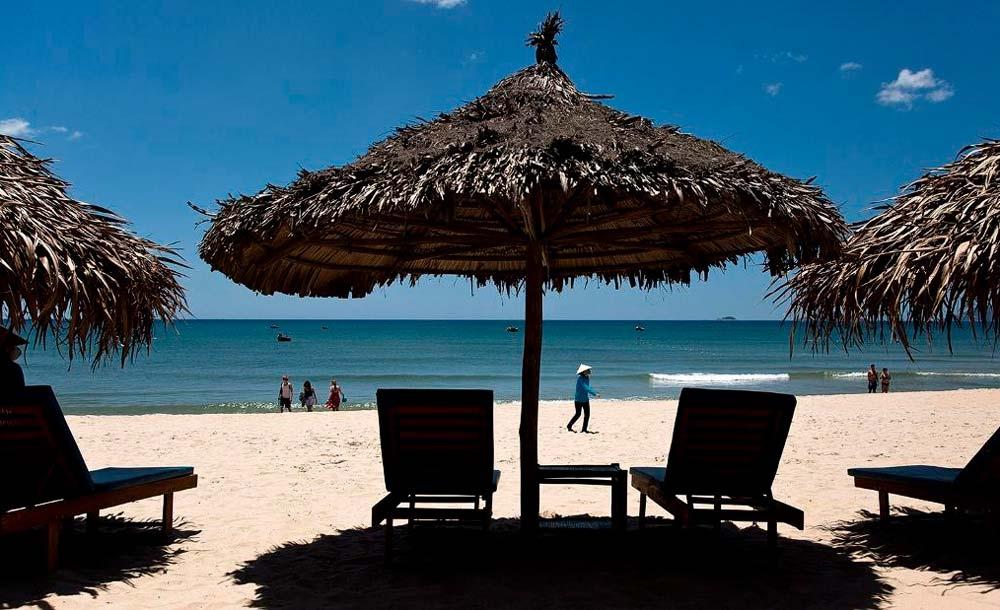 Agências de viagens decidem repensar o setor e promover uma 'recuperação responsável'