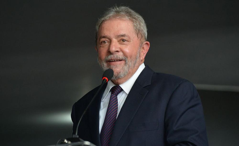 Eventual candidatura de Lula em 2022 mexe com todo o cenário político do país