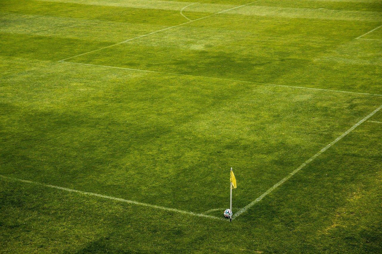 Brasil segue caminho de grandes clubes europeus