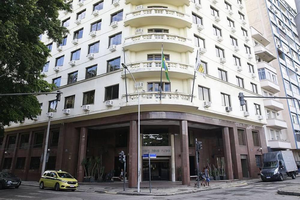 Em meio a pandemia, hotéis dão lugar a condomínios de luxo e moradias estudantis