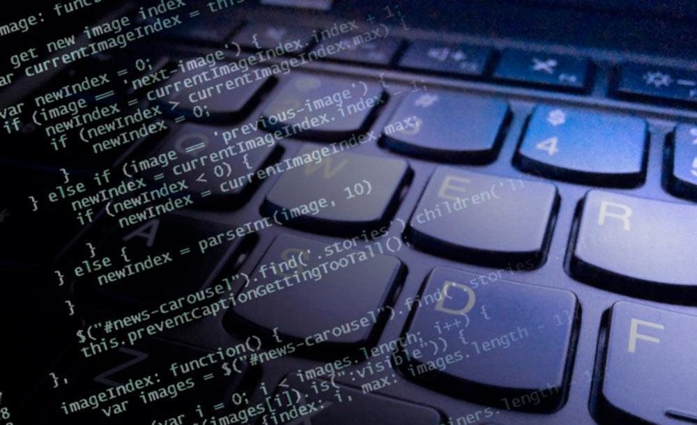 A tecnologia tem apresentado novos desafios ao Direito e legislação merece constante revisão