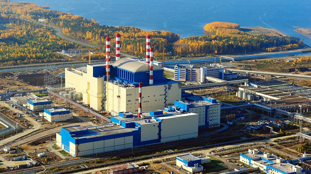Reatores nucleares de próxima geração: IAEA e GIF pedem implantação mais rápida